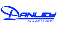 Professional Audio and Visual Equipment